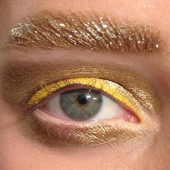 detalle-ojo-dior-