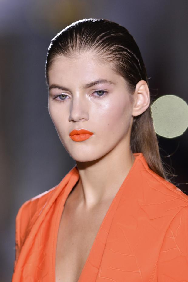 john-galliano-beauty-spring-summer-2014-pfw5