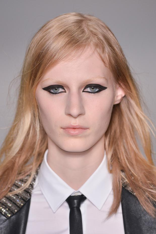 saint-laurent-beauty-spring-summer-2014-pfw2