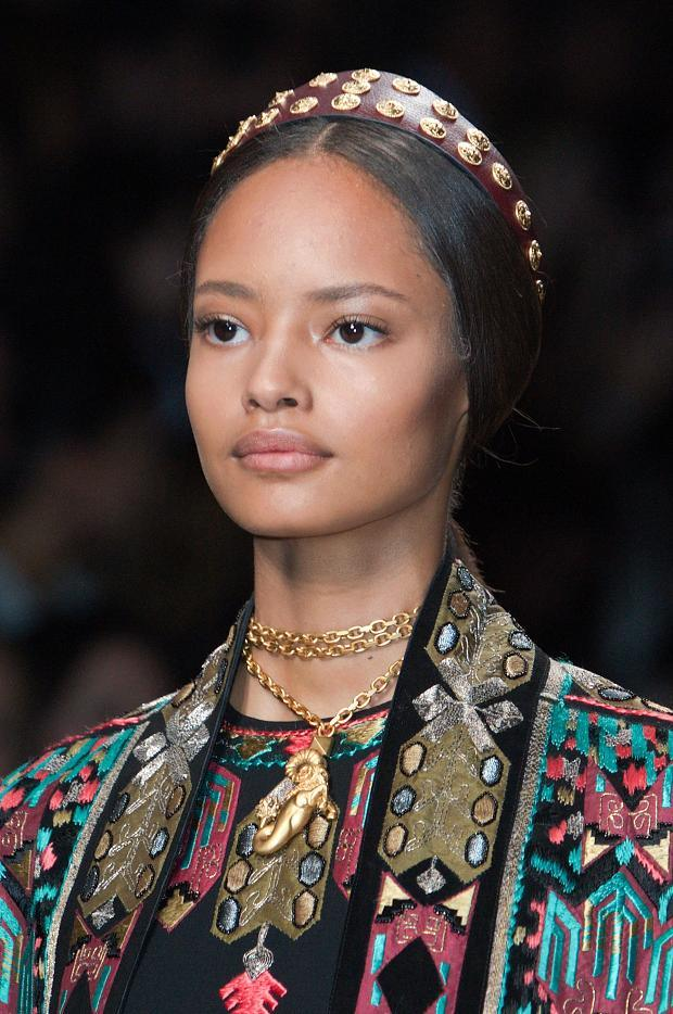 valentino-beauty-spring-summer-2014-pfw1