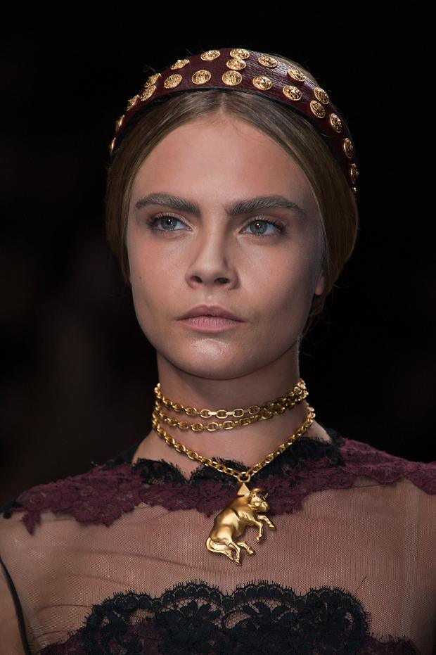 valentino-beauty-spring-summer-2014-pfw12