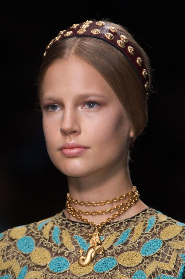 valentino-beauty-spring-summer-2014-pfw3