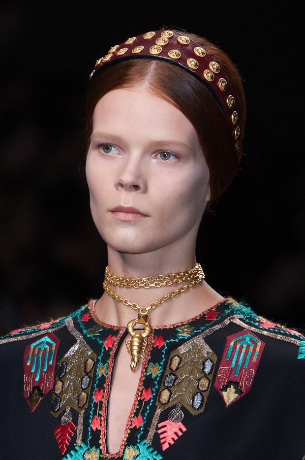 valentino-beauty-spring-summer-2014-pfw4