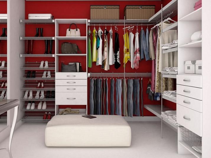 closet-ventilados-planejados