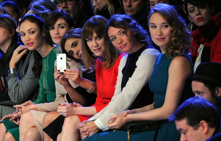 front-row-alta-costura-pv2014-elie-saab-1-a