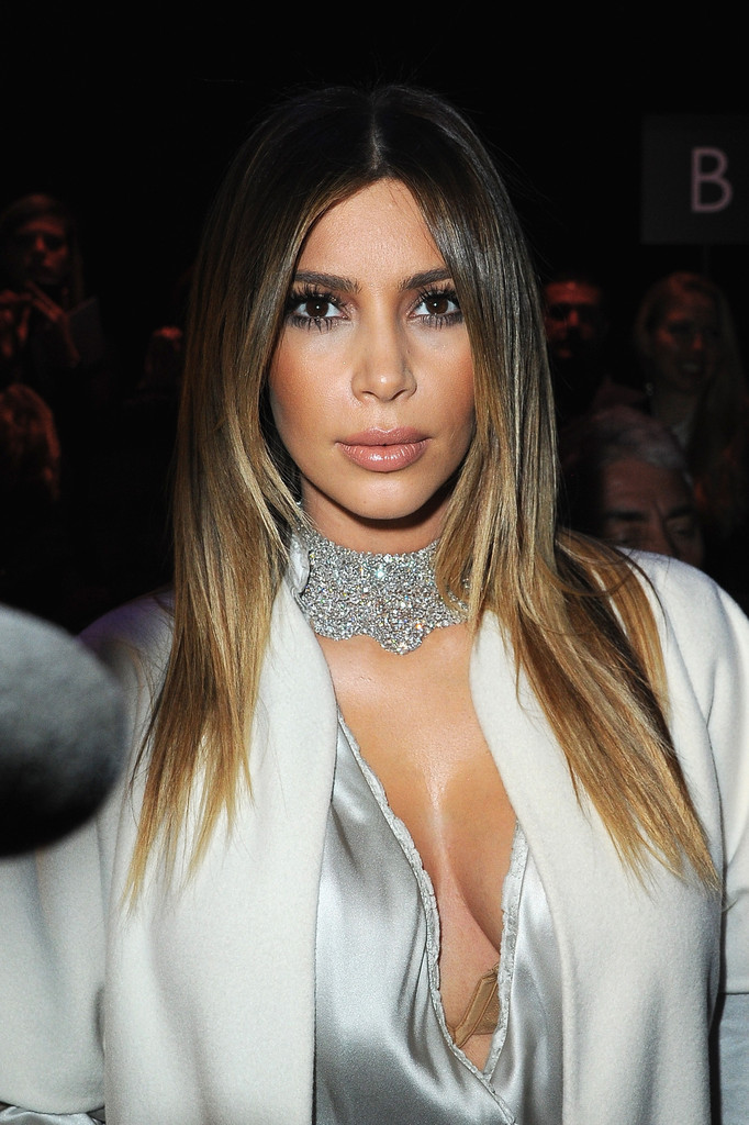 Kim+Kardashian 2014