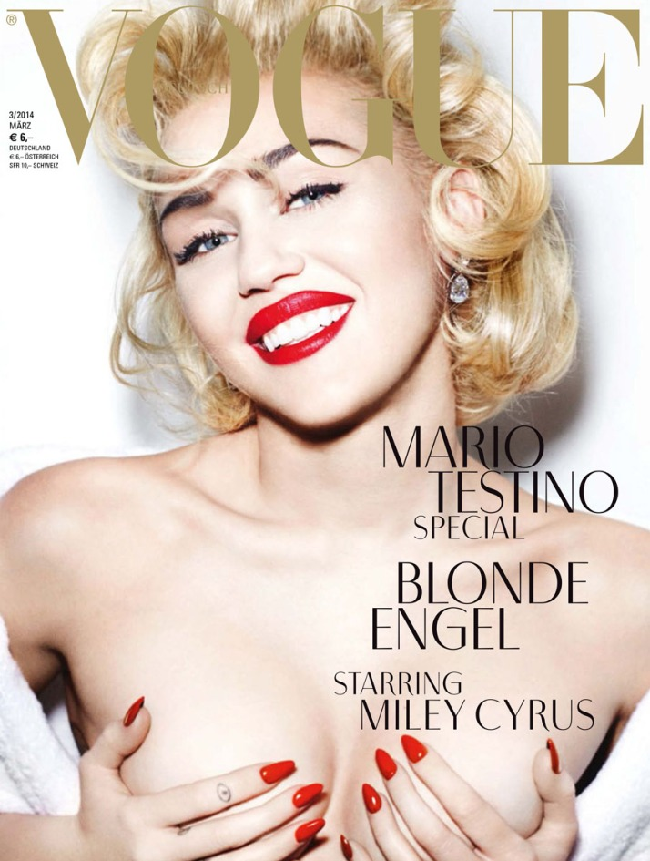 Miley-Cyrus-Mario-Testino-Vogue-Germany-2