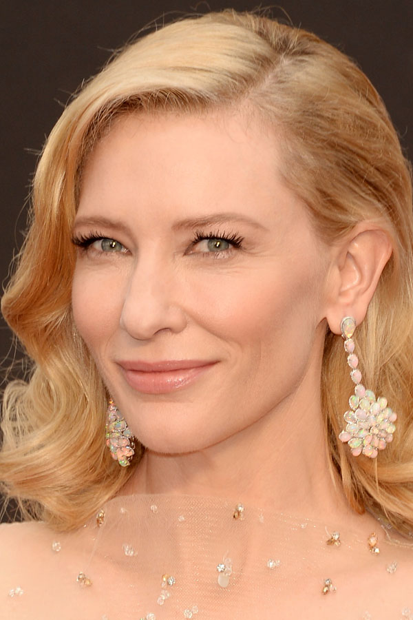 Cate-Blanchett-Academy-Awards-2014