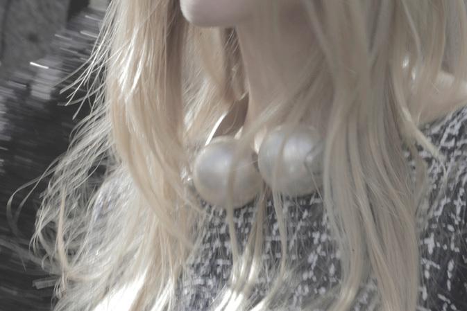 chanel-fall-winter-2014-15-ready-to-wear-10