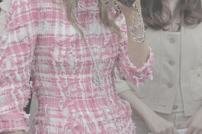chanel-fall-winter-2014-15-ready-to-wear-11
