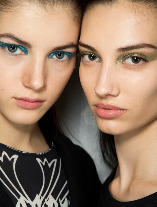 dior-aw-2014-runway-beauty