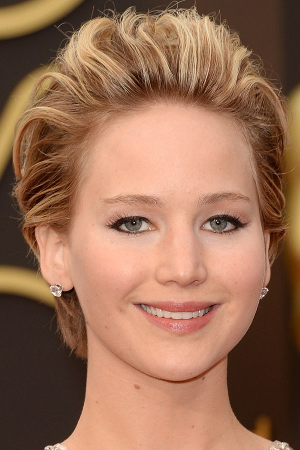 Jennifer-Lawrence-Academy-Awards-2014