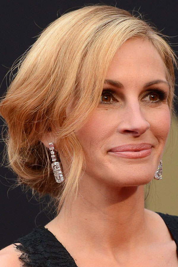 Julia-Roberts-Academy-Awards-2014