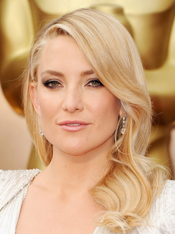 kate-hudson-oscars-2014-academy-awards-lead