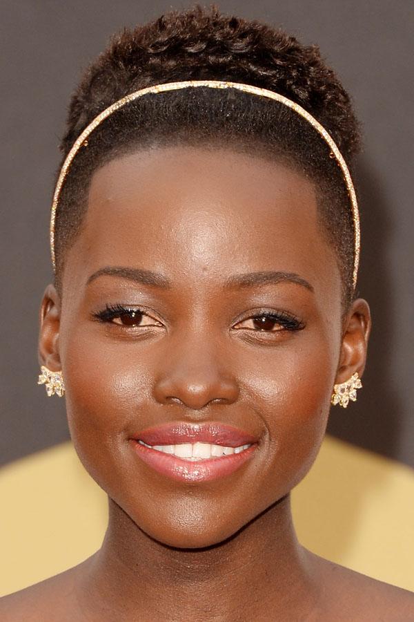 Lupita-Nyongo-Academy-Awards-2014